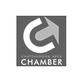 Chattanooga Area Chamber